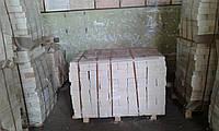 Купить шамотный кирпич Кирпич ША-23, фото 1