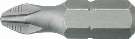 Насадки PH2 x 50 мм, ACR,  5 шт. (шт.) NEO (06-037), фото 2