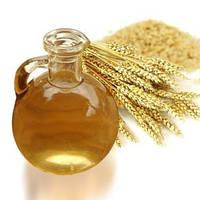 Масло зародышей пшеницы - 100 мл. Флакон с дозатором