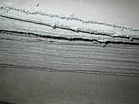 Картон КАОН 6 мм