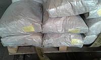 Цемент глиноземистый, фото 1