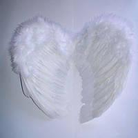 Крылья ангела, 40х55 см