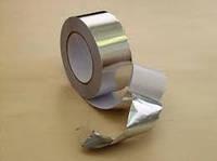 Алюминиевый скотч цена, фото 1
