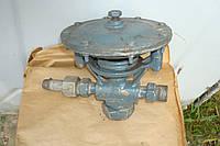 Клапан пожарный мембранный  ПК  Ду20, Ру25