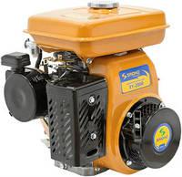 Двигатель бензиновый Sadko EY 200R (бесплатная доставка)