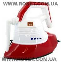 Парогенератор Vitek FM-A18 5 в 1- Витек 1800W