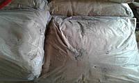 Глиноземистый цемент, фото 1