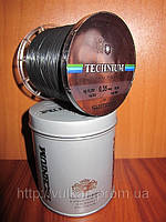 Леска SHIMANO Technium 0.35мм 823м