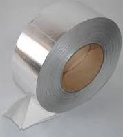 Лента алюминиевая, фото 1