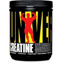UNIVERSAL NUTRITION CREATINE POWDER 200 G
