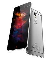 Смартфон UMI Max 3Gb