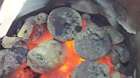 Топливные  бриккеты ,пеллеты из лигнина ,древесины  8 ,30,50,70 ммм