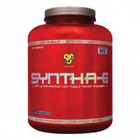BSN Syntha-6 4500 гр