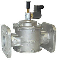 Электромагнитный клапан MADAS M16/RM N.A. DN25 (500mbar, 192x174, 12В)