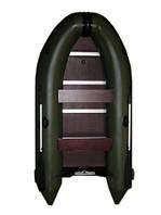 Надувная лодка Navigator ЛК 300