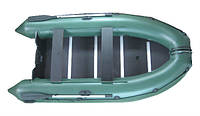 Надувная лодка Navigator ЛК 320