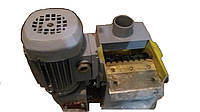 Магнитный сепаратор Х43-43 (50л.)