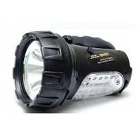 GD-light GD 3301 HP