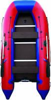 Надувная лодка Storm STK 330 E