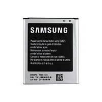 Аккумулятор для телефона Samsung EB425161LU, B100AE, EB-BG313BBE i8160, i8190, S7562, S7262, S7270/S7272, G313