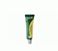 Осветляющая паста для бровей Kodi 15 мл