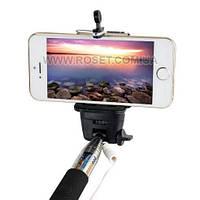 Монопод для селфи палка для смартфона  Z07-5S