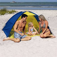 Пляжная палатка (тент) Bestway 67278