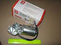 Мотор стеклоочистителя ВАЗ 2170 - 2172 Дорожная карта 842.3730-03