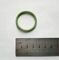 Кольцо уплот. сапуна (зел. ФСИ65). 740.50-1014494