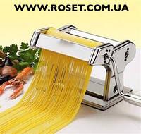 Лапшерезка-тестораскатка -  Pasta Machine Giakoma G-1181