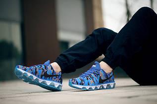 Кроссовки мужские Nike Air Max Tailwind +8 / TMM-043 (Реплика)