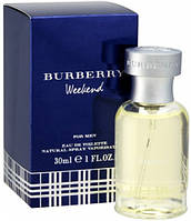 Burberry Week End for Men 100ml