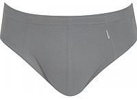 Трусы спорт мужские Sealine 030-020 ( 1 шт в уп) цвет серый