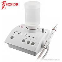 Скалер ультразвуковой UDS-E LED