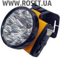 Налобный Фонарик High Power LR-8320 LED