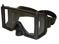 Подводная маска для плавания AquaLung Wraparound II