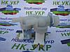 Клапан воды впускной 3/180 для стиральных машин