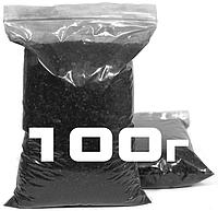 Уголь активированный БАУ-А, 100г