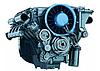 Запчасти на двигатель Deutz / Дойц 413