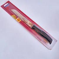Нож для хлеба Tramontina Athus 23082/107