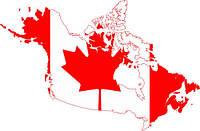 Доставка сборных грузов «под ключ» из Канады