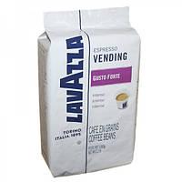 Кофе Lavazza Espresso Vending Gusto Forte (зерно), 1 кг