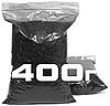 Уголь активированный БАУ-А, 400г