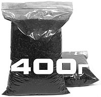 Уголь активированный кокосовый КАУ-А, 400г