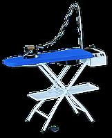 BIEFFE TAVOLO ASSE гладильный стол с парогенератором