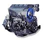 Запчасти на двигатель Deutz / Дойц 914
