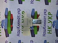 Клапан воды впускной 1/180 для стиральных машин