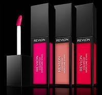 Блеск для губ  Revlon Colorstay Moisturise Stain