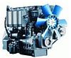 Запчасти на двигатель Deutz / Дойц 1008