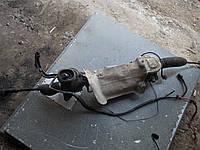 Рулевая рейка vw caddy 2004 -10